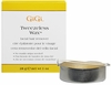GiGi Tweezeless Specialized Wax 1 oz 0250