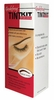 Godefroy Eyebrow Tint Kit Medium Brown GOD204