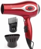 Gold N Hot Hair Dryer 1875 Watt Ionic Tourmaline GH3213