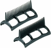 Gold N Hot Comb Replacement for Models GH3202 and GH2275 GH2276