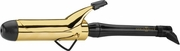 Gold N Hot Curling Irons