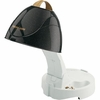 Gold N Hot Elite Bonnet Hair Dryer 1875 Watt Ionic Anti Static GH5135