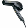 Gold N Hot Hair Dryer 1875 Watt with Styling Pik GH2274