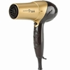 Gold N Hot Hair Dryers