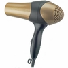 Gold N Hot Hair Dryer 1875 Watt Lightweight Tourmaline GH2259