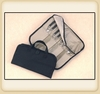 Golden Supreme 4 Pouch Carrying Case GS2502