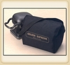 Golden Supreme Heater Stove To Go Bag GS2501