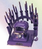 Golden Supreme Rainbow Set Violet GS706