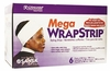 Graham Mega WrapStrip Styling Strips 48985