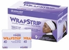 Graham WrapStrip Styling Strips 13843