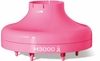 H3000 By Hairart Pink Ionic Diffuser H3004