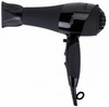 Hai Big Heat 1875 Watts Hair Dryer