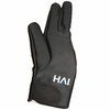 Hai Thermal Black Glove