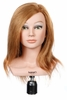 "Hairart 12"" Hair Competition Mannequin Head 4212"