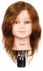 "Hairart 12"" Hair Nicki Deluxe Child Mannequin 4012"