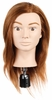 "Hairart 14"" Hair Molly Deluxe Mannequin Head LH-962"