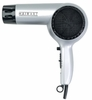 Hairart 1875 Watts Ionic Hair Dryer D3803