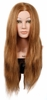 "Hairart 20"" Hair Competition Mannequin Head 4220"