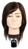"Hairart Alex 7"" Deluxe Mannequin Head 84MD"