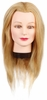 "Hairart Cindy 18"" Hair Value Mannequin Head 4008"