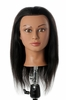 "Hairart Deluxe Mannequins Jenny 18"" 4335"