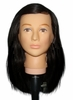 Hairart Hard Head Mannequins Slip-On Hair SW43184