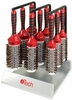 Hairart iTech 9 Brush Set 84809