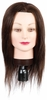 "Hairart Maria 18"" Hair Value Mannequin Head 4151M"