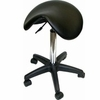 Hairart Saddle Cutting Stool 8883