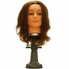 "HairWare Mannequin 14"" To 16"" Hair BB34156"
