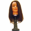 "HairWare Mannequin 20"" To 22"" Hair BB54156"