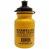 Headblade Skin Care