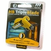 Headblade Triple Blade Kit HB304