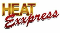 Heat Exxpress