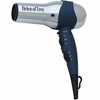 Helen of Troy Chrome 1875 Watts Hair Dryer 6037