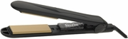 Helen of Troy Flat Irons
