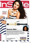 """Hot Tools 1 1/4"""" Gold Spring Curling Iron HT1110"""