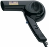 Hot Tools 1875 Watt Hair Dryer HT1089