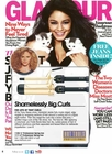 """Hot Tools 2"""" Gold Spring Curling Iron HT1111"""