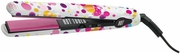 Hot Tools Beauty Skins Flat Irons
