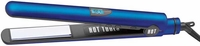Hot Tools Flat Irons