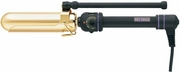 Hot Tools Gold Marcel Curling Irons