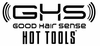 Hot Tools Good Hair Sense