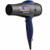 Hot Tools ION 1875 Watts Hair Dryer HT1032BK