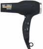 Hot Tools Ionic Anti Static 1875 Watt Hair Dryer HT1023