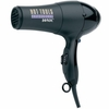 Hot Tools Ionic Anti Static 1875 Watt Hair Dryer HT1038