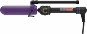 Hot Tools Marcel Curling Irons