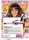 "Hot Tools Pink Titanium 3/4"" Spring Curling Iron HPK43"