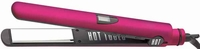 Hot Tools Pink Titanium Flat Irons