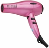 Hot Tools Pink Titanium Turbo Ionic Hair Dryer HPK04